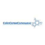 "ООО ""СейлСервиСолюшенс"""
