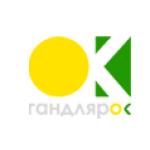 """ООО """"Транзакционные решения"""""""